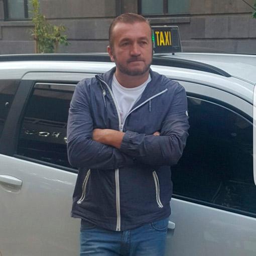 Élite Tenerife arrasa en las elecciones a la Mesa del Taxi