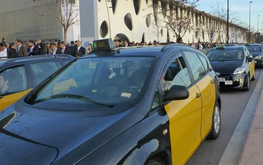 Denunciada la junta de Élite Bcn por presunta estafa electoral