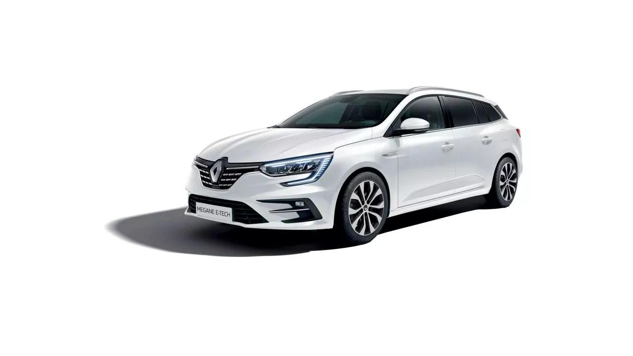 Nuevo modelo disponible para los taxistas de Madrid