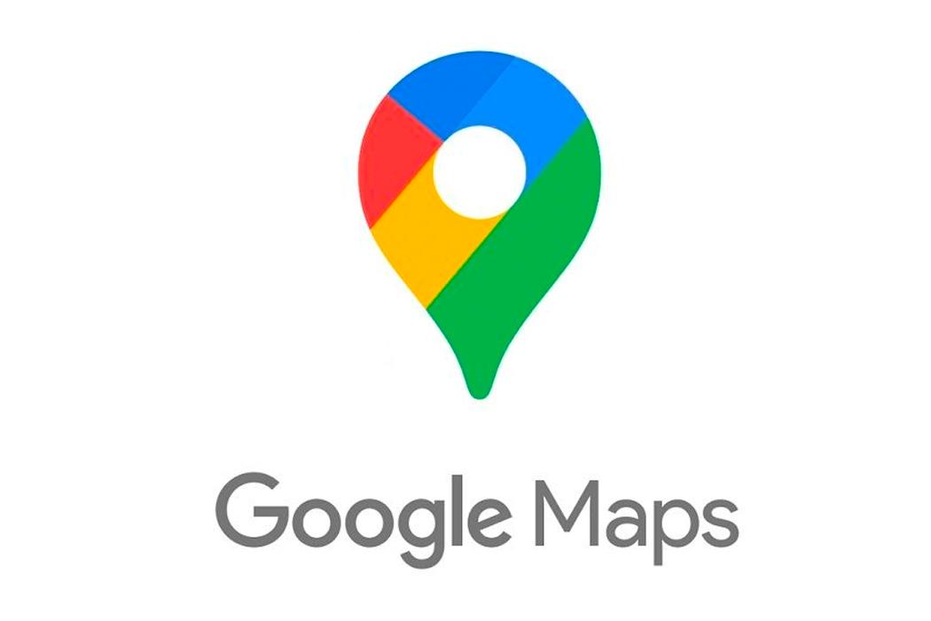 Google Maps ya no te llevará por la ruta más corta